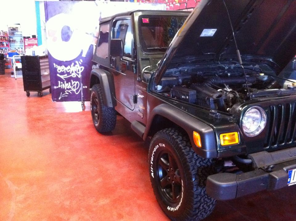 Click image for larger version  Name:Mi Jeep 1.jpg Views:121 Size:96.7 KB ID:100297