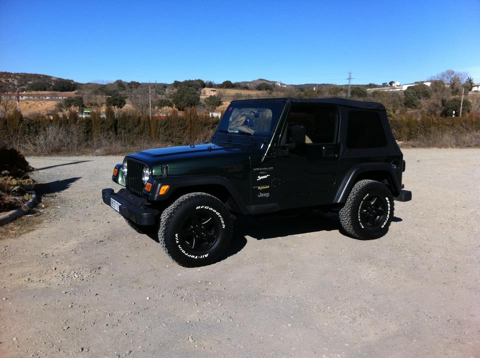 Click image for larger version  Name:Mi Jeep.jpg Views:142 Size:89.8 KB ID:100296