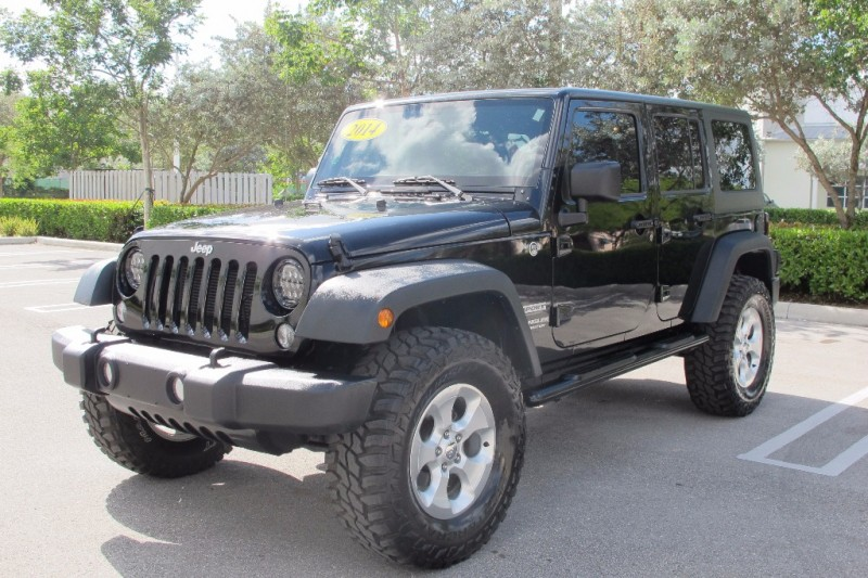 Click image for larger version  Name:MiamiJeep.jpg Views:16 Size:143.7 KB ID:3483498