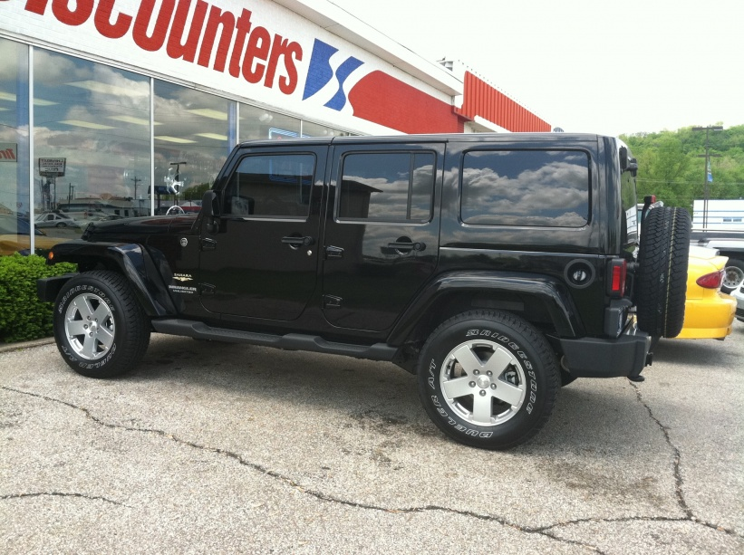 Click image for larger version  Name:Michell Jeep 3.jpg Views:75 Size:226.2 KB ID:84173