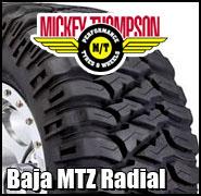 Name:  mickey-thompson-mtz-185t.jpg Views: 173 Size:  42.4 KB