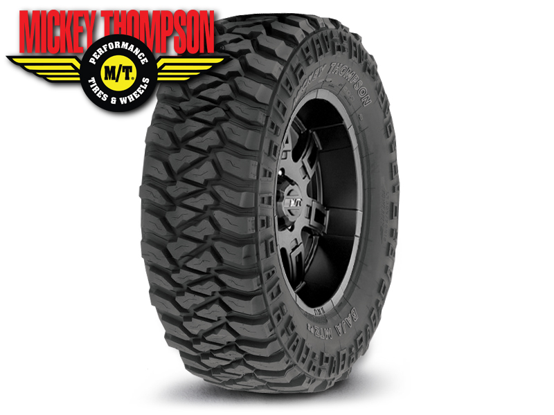 Click image for larger version  Name:Mickey-Thompson-MTZ-P3-800x600.jpg Views:11 Size:197.7 KB ID:3429818