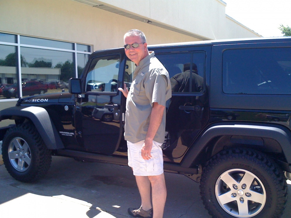Click image for larger version  Name:Mike's Jeep 011.jpg Views:41 Size:217.6 KB ID:56271