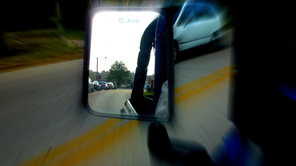 Click image for larger version  Name:mirror shot.jpg Views:113 Size:133.8 KB ID:168389