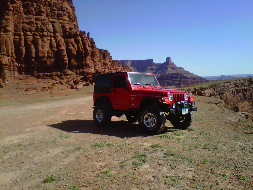 Click image for larger version  Name:Moab overlook.jpg Views:179 Size:229.8 KB ID:19304