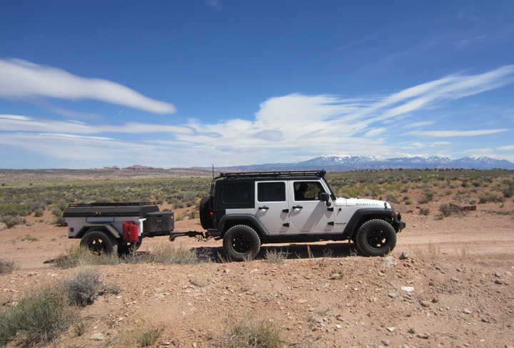 Click image for larger version  Name:moab3.jpg Views:87 Size:160.5 KB ID:61222