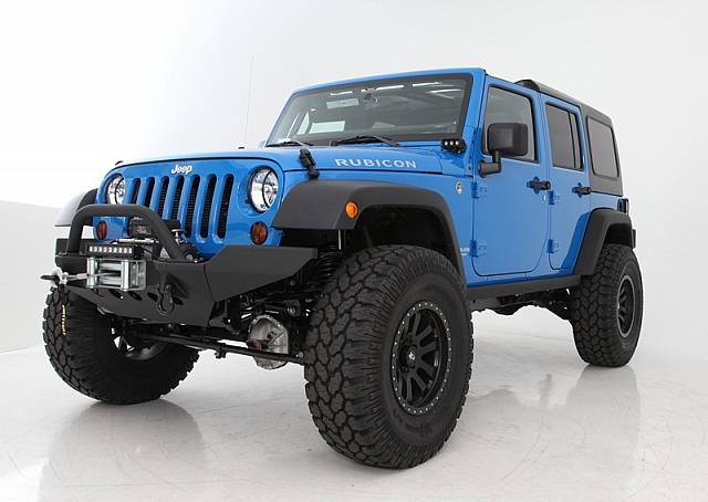 Click image for larger version  Name:MOD mid width bumper with bullbar and 37s.jpg Views:204 Size:37.8 KB ID:193625