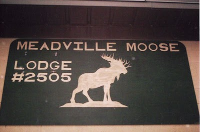 Name:  Moose_Lodge_2505.jpeg