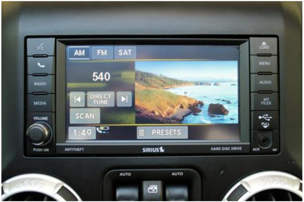 Click image for larger version  Name:Mopar RBZ 430 Radio Panel 2.jpg Views:34 Size:171.1 KB ID:4163159