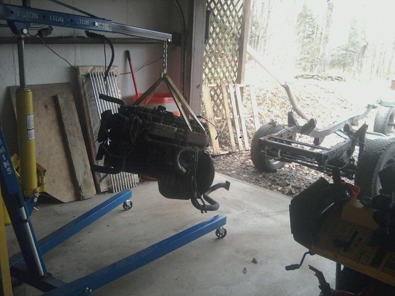 Click image for larger version  Name:motor hanging.jpg Views:151 Size:178.3 KB ID:1070977