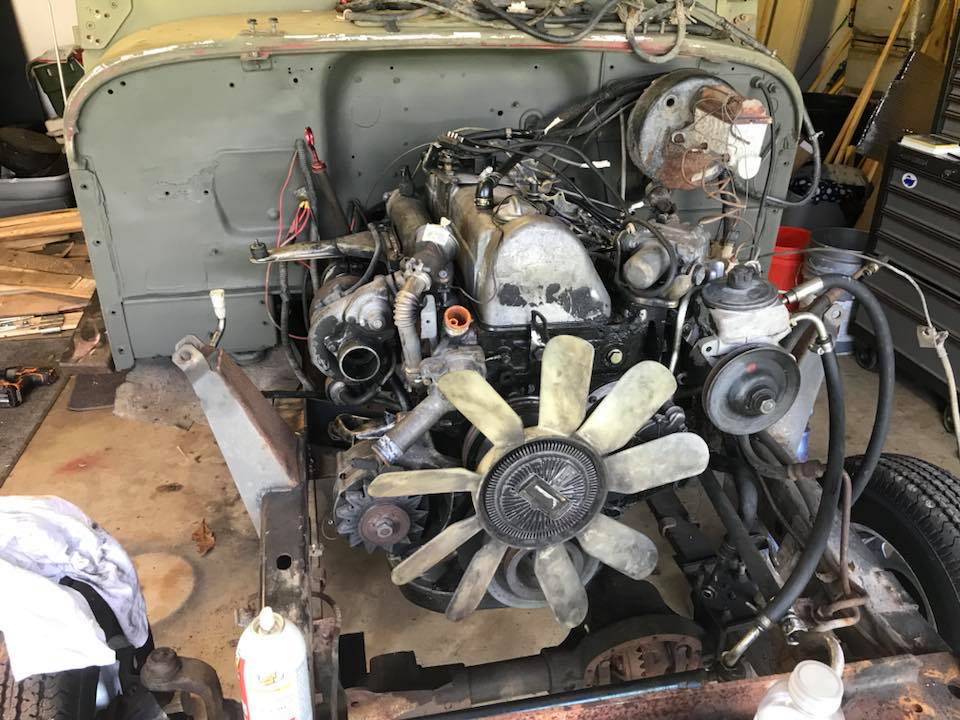 Click image for larger version  Name:motor is in 3.jpg Views:117 Size:110.1 KB ID:4083673