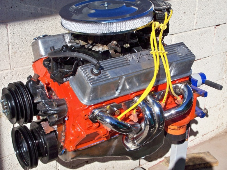 Click image for larger version  Name:Motor1000a.jpg Views:250 Size:231.6 KB ID:44391