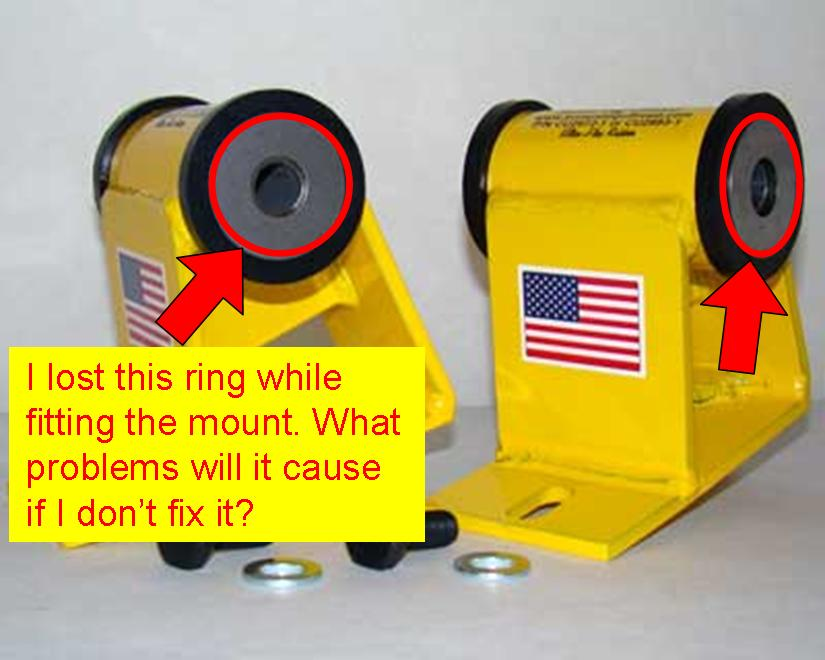 Click image for larger version  Name:MotorMount.jpg Views:32 Size:59.6 KB ID:226616
