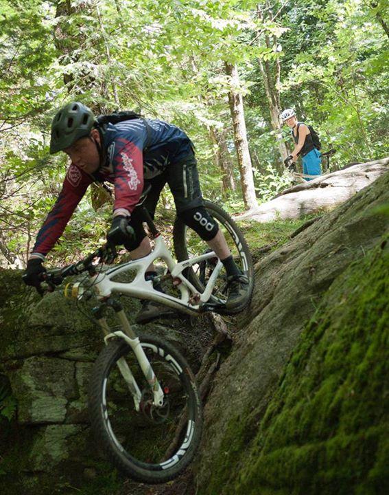 Click image for larger version  Name:Mountain biking.jpg Views:6 Size:107.7 KB ID:298417