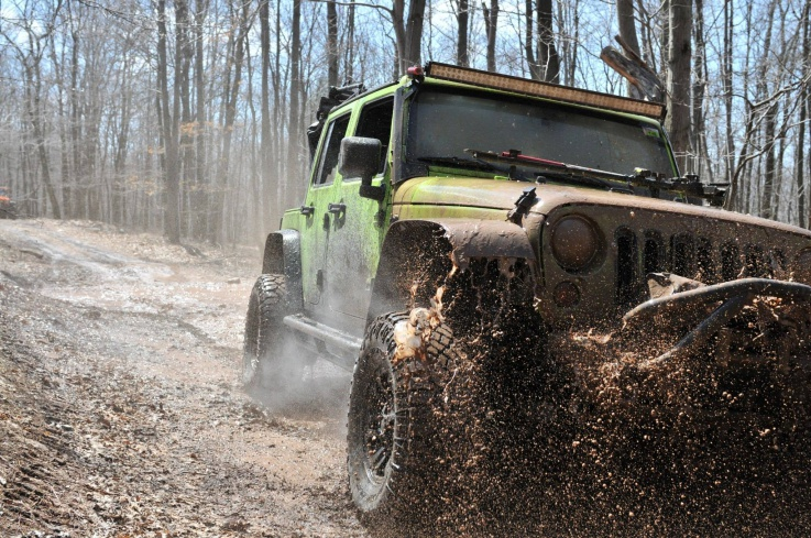 Click image for larger version  Name:mud 4.jpg Views:102 Size:232.7 KB ID:990050