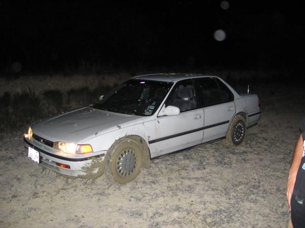 Click image for larger version  Name:mud honda.jpg Views:107 Size:193.0 KB ID:16130