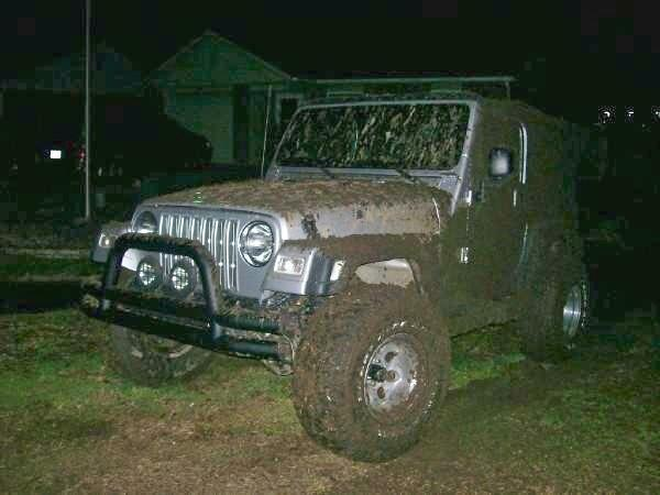Click image for larger version  Name:mud.jpg Views:94 Size:33.9 KB ID:16779