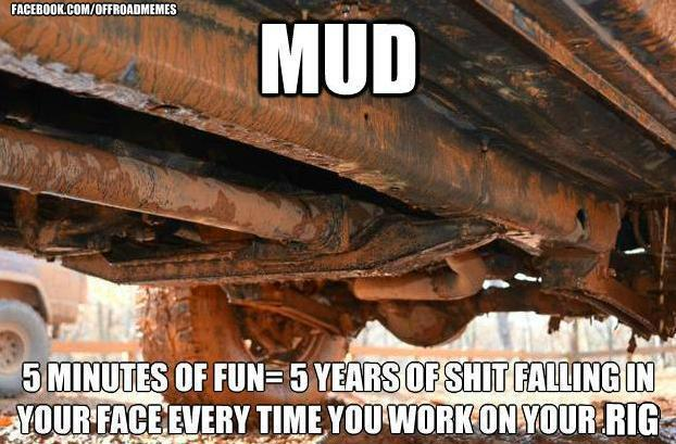 Click image for larger version  Name:Mud.JPG Views:16 Size:58.5 KB ID:4189355