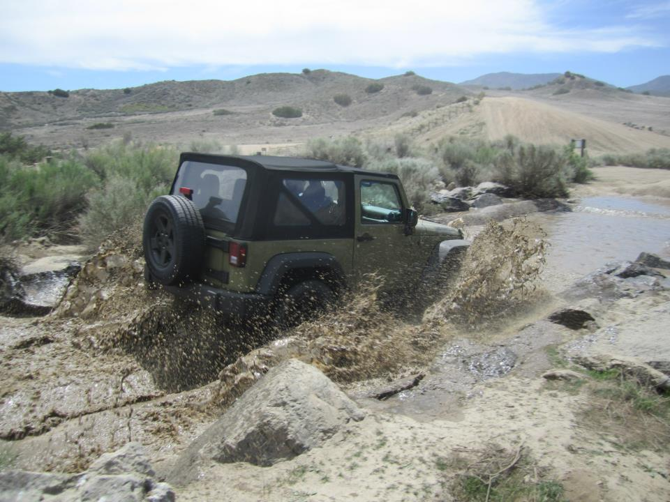 Click image for larger version  Name:mud2.jpg Views:144 Size:104.1 KB ID:233908