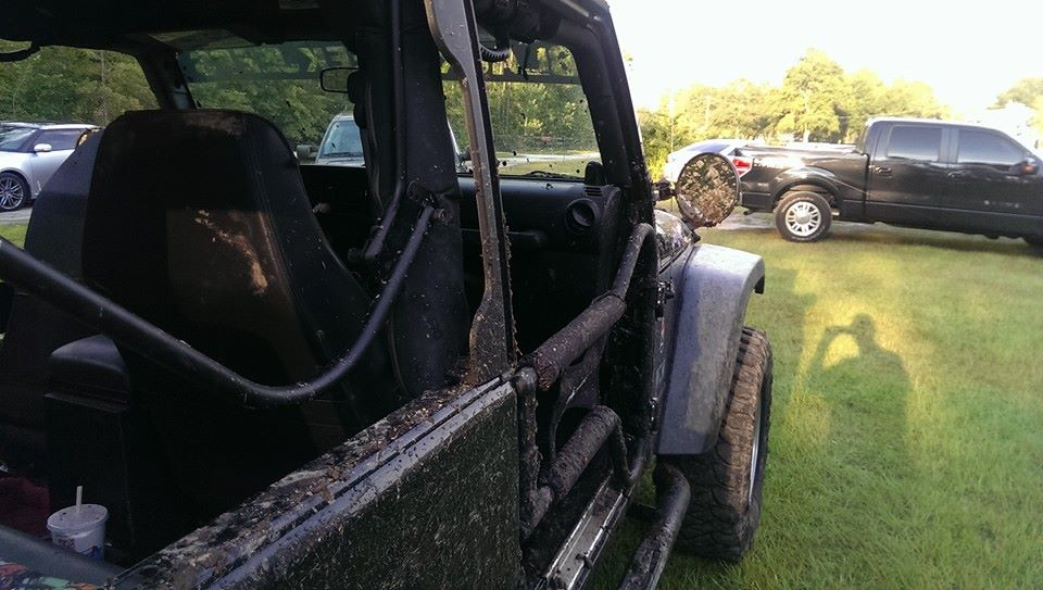 Click image for larger version  Name:Mudding (5).jpg Views:37 Size:93.0 KB ID:1409074