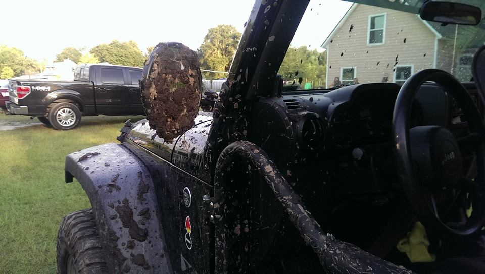 Click image for larger version  Name:Mudding (6).jpg Views:41 Size:73.5 KB ID:1409090