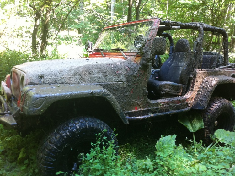 Click image for larger version  Name:muddy.jpg Views:85 Size:234.2 KB ID:56655