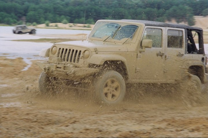 Click image for larger version  Name:muddy.jpg Views:91 Size:66.2 KB ID:92971