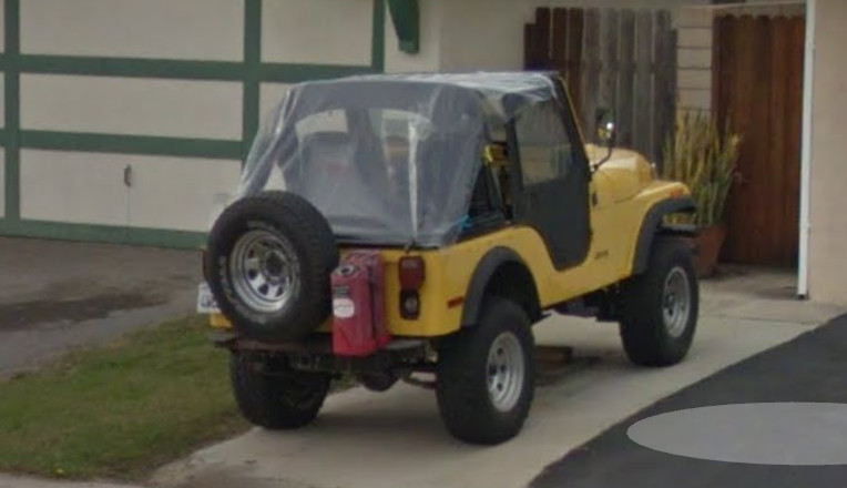 Click image for larger version  Name:my jeep.jpg Views:77 Size:57.8 KB ID:195590