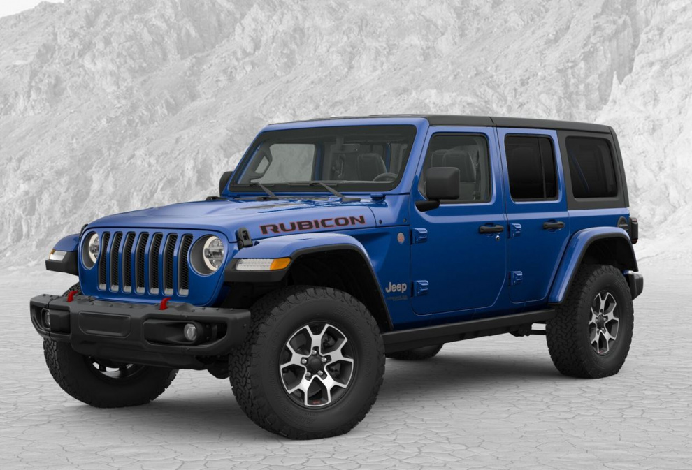 Click image for larger version  Name:My JLU Rubicon -1.jpg Views:55 Size:221.1 KB ID:4126229