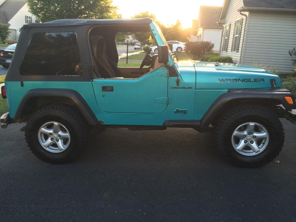 Click image for larger version  Name:myjeep.jpg Views:83 Size:75.4 KB ID:1654810