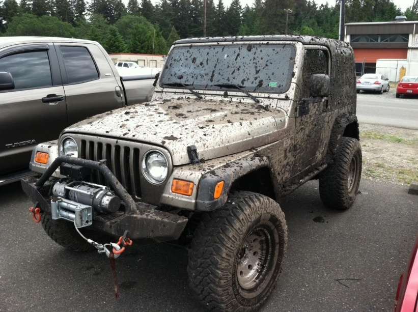 Click image for larger version  Name:Myjeep.jpg Views:45 Size:236.1 KB ID:56825