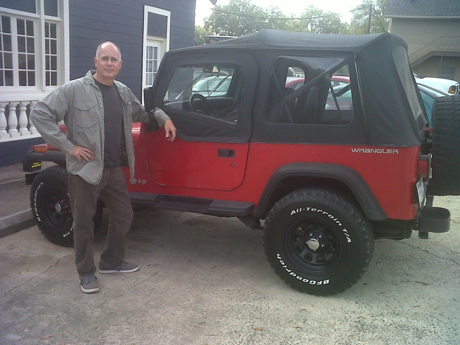 Click image for larger version  Name:MyWranglerDay1.jpg Views:73 Size:223.8 KB ID:2047641