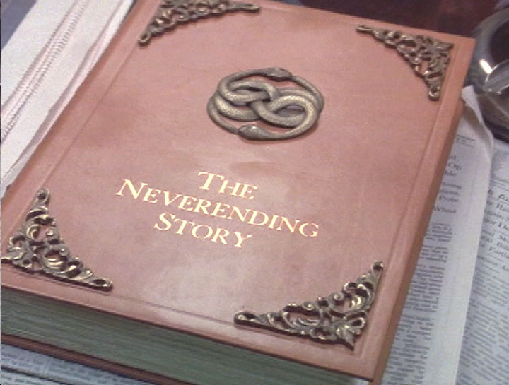 Click image for larger version  Name:neverending_story.jpg Views:39 Size:99.2 KB ID:123936