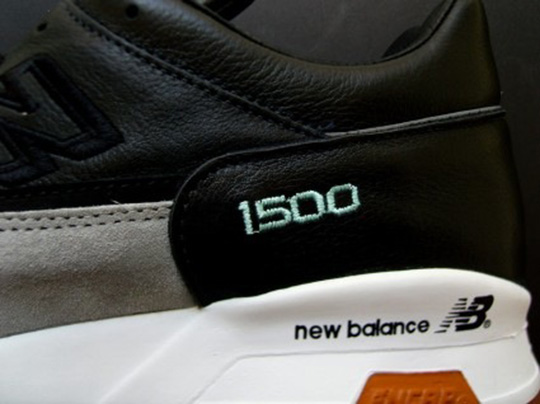 Click image for larger version  Name:new-balance-solebox-2008-1500-2.jpg Views:35 Size:54.1 KB ID:146990