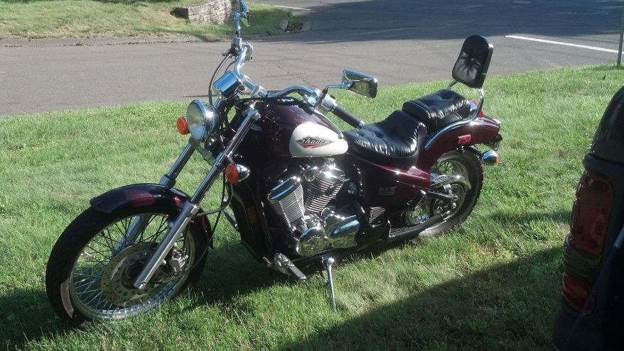 Click image for larger version  Name:New Bike.jpg Views:74 Size:221.8 KB ID:133083