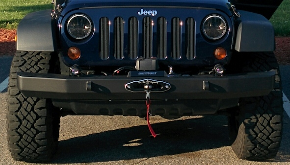 Click image for larger version  Name:new front truebluejk13 unlit.jpg Views:772 Size:101.7 KB ID:1120514