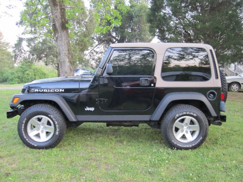 Click image for larger version  Name:new jeep 012.jpg Views:71 Size:231.8 KB ID:248373