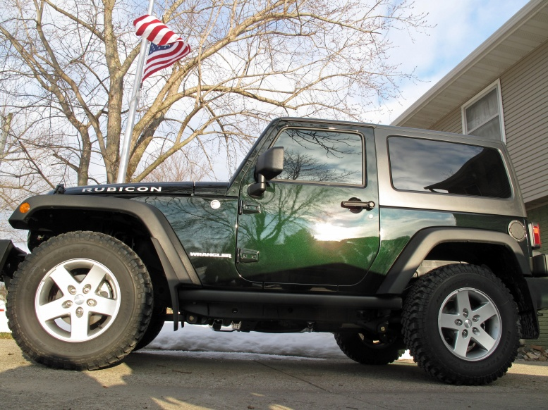 Click image for larger version  Name:New Jeep 1-29-2012-7.jpg Views:124 Size:229.5 KB ID:107589
