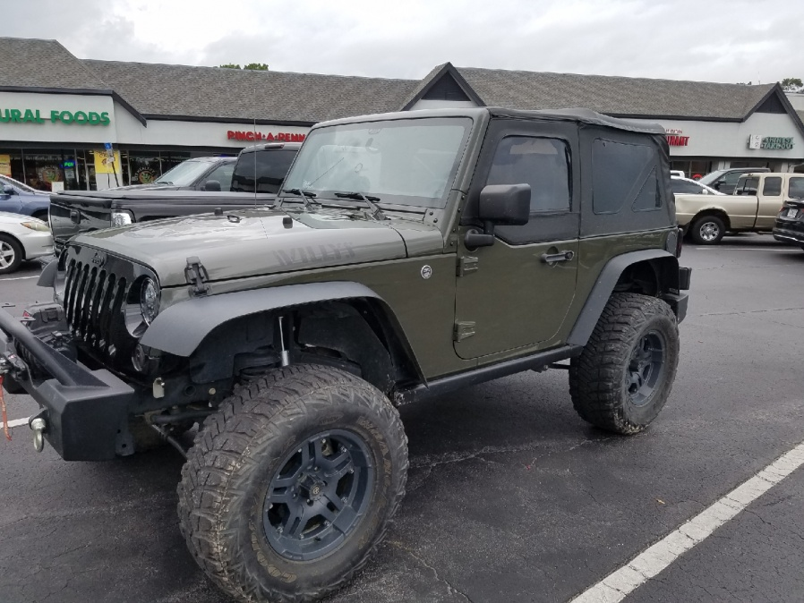 Click image for larger version  Name:New jeep 1.jpg Views:144 Size:226.1 KB ID:4081861