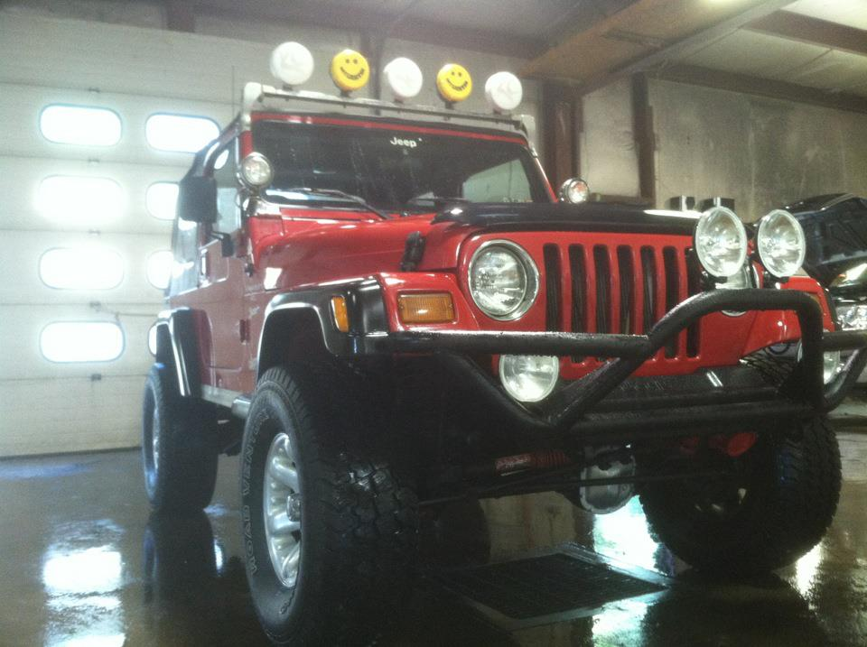 Click image for larger version  Name:new jeep.jpg Views:43 Size:78.5 KB ID:126936