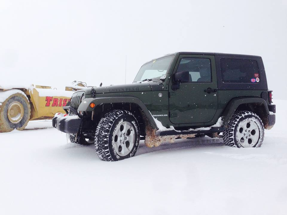 Click image for larger version  Name:New Jeep.jpg Views:196 Size:52.2 KB ID:3546202