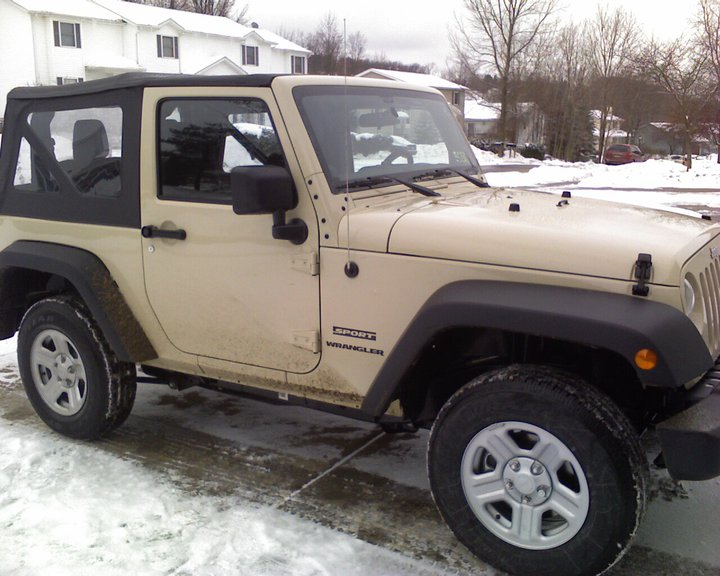 Click image for larger version  Name:new Jeep.jpg Views:41 Size:86.1 KB ID:35671