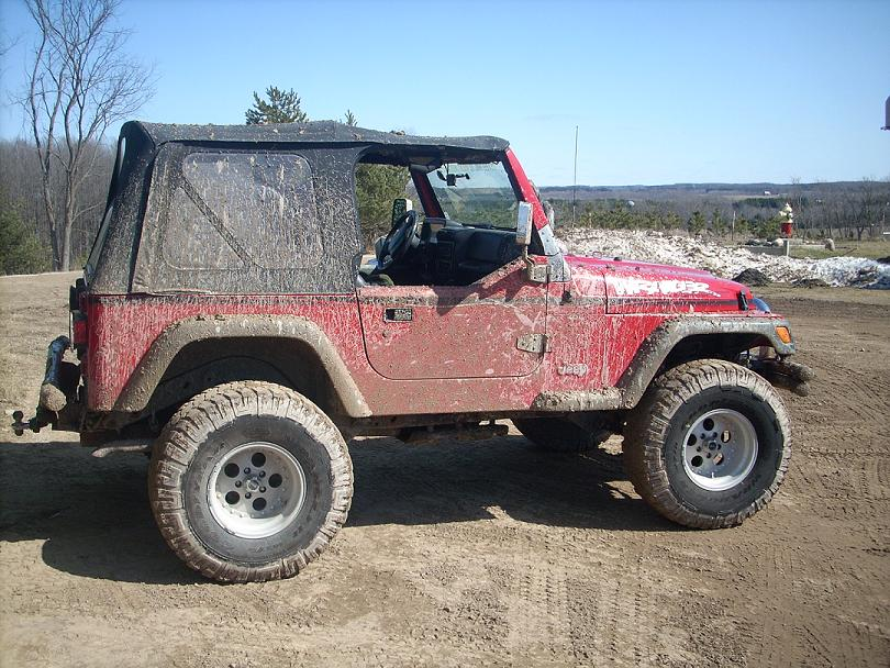 Click image for larger version  Name:new mud 003.jpg Views:406 Size:158.1 KB ID:53738