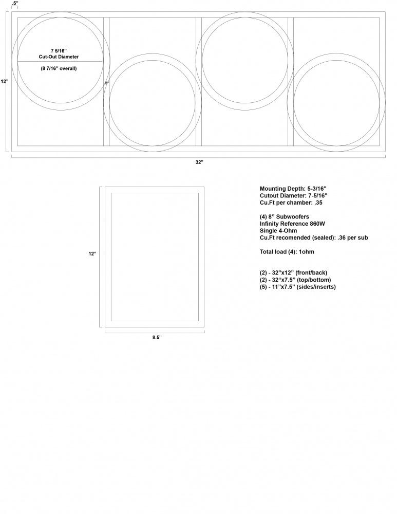 Click image for larger version  Name:new sub setup.jpg Views:270 Size:101.2 KB ID:164870