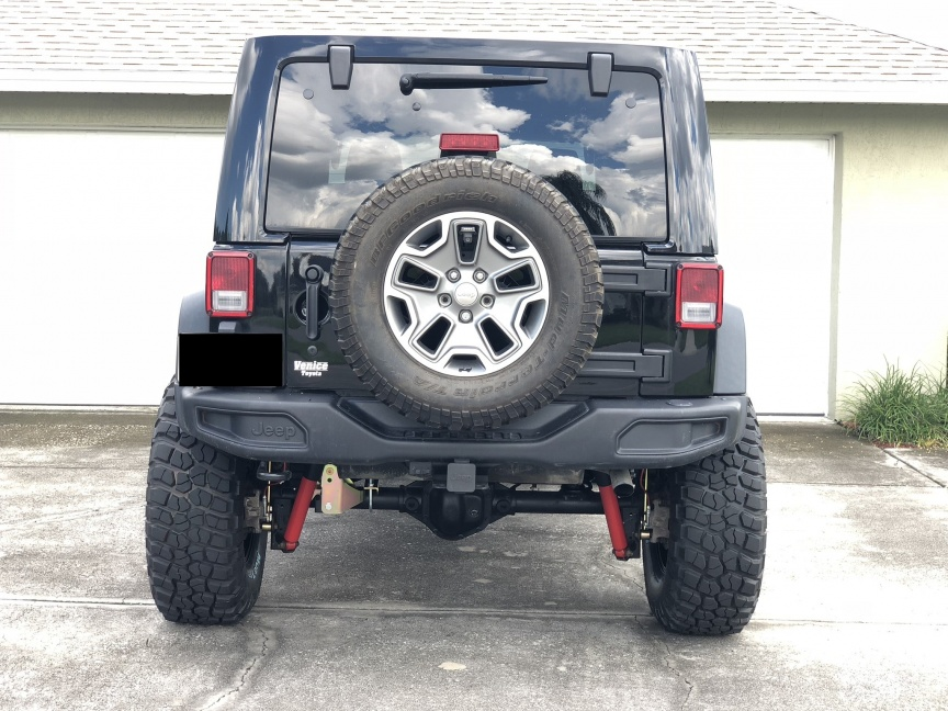 Click image for larger version  Name:New Tires Rear.jpg Views:101 Size:222.9 KB ID:4093515