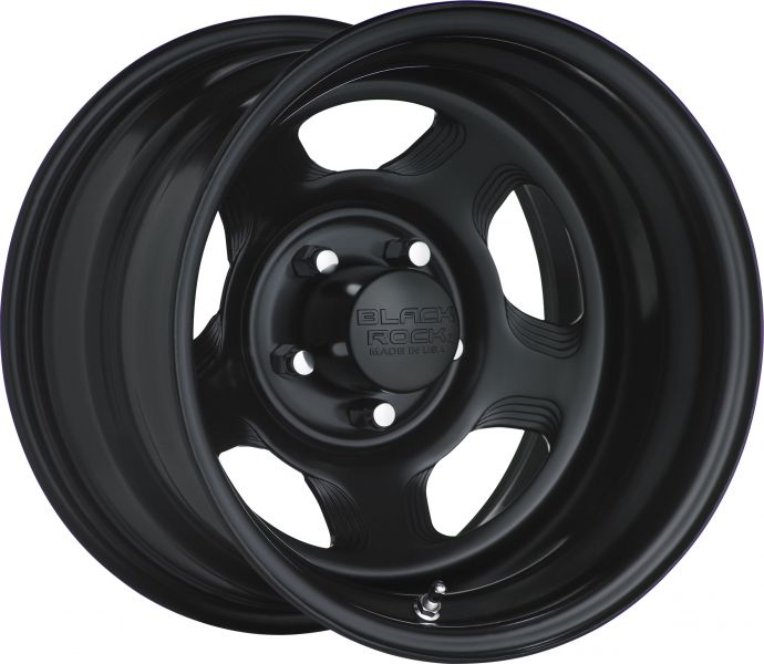 Click image for larger version  Name:new wheels.jpg Views:40 Size:44.8 KB ID:25526
