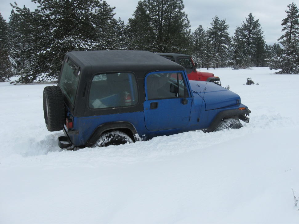 Click image for larger version  Name:NEW YEARS JEEP RUN 2011 008.jpg Views:678 Size:220.5 KB ID:33574