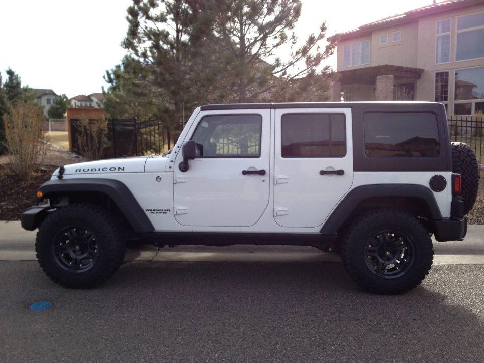 Click image for larger version  Name:NewJeep.jpg Views:331 Size:223.7 KB ID:183474