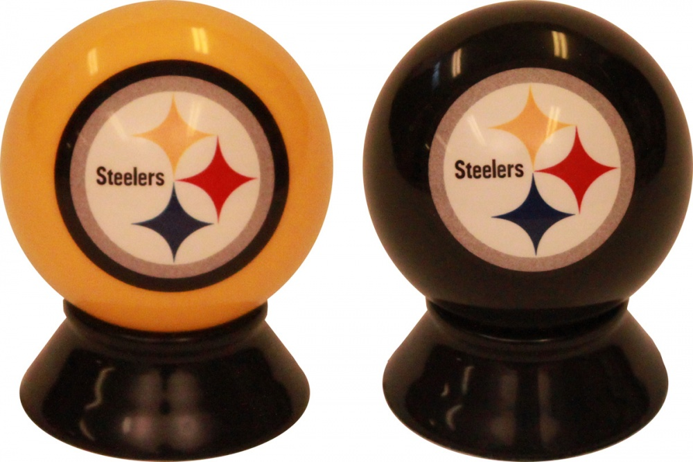 Click image for larger version  Name:NFL_Ball_Steelers_L.jpg Views:90 Size:166.2 KB ID:68202