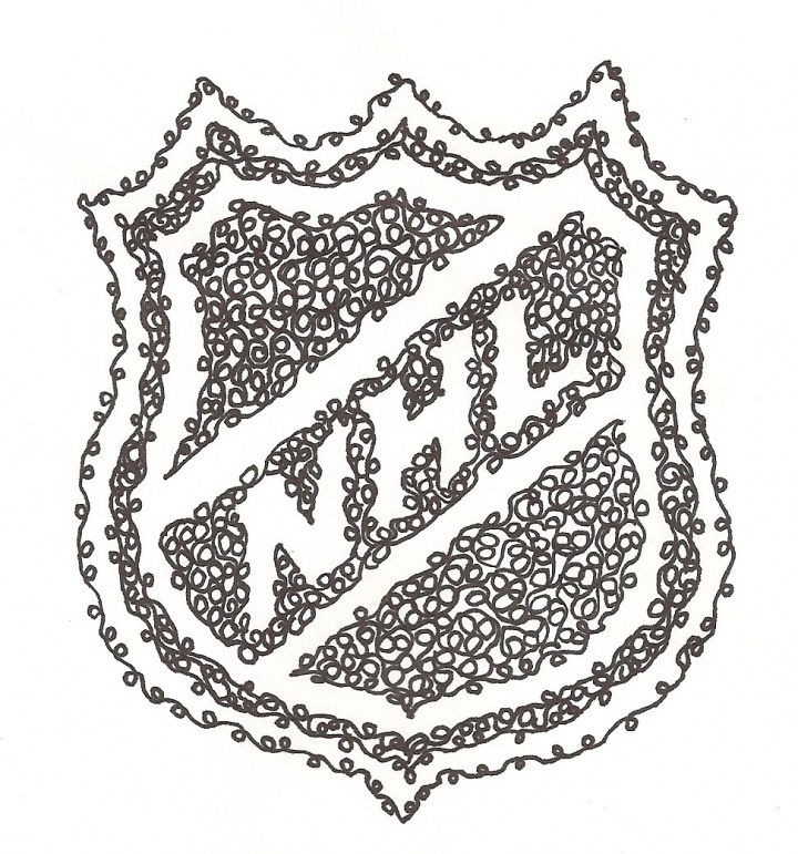 Click image for larger version  Name:NHL.jpg Views:38 Size:241.5 KB ID:72265